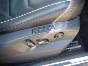 Volkswagen Tiguan 1.4TSI Comfortline auto - Image 7