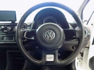 Volkswagen Cross UP! 1.0 5-Door - Image 13
