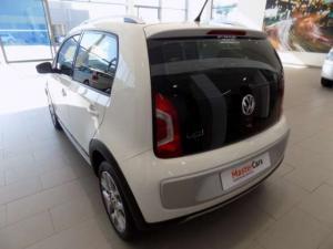 Volkswagen Cross UP! 1.0 5-Door - Image 5