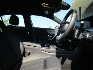 Mercedes-Benz A 200 automatic - Image 8
