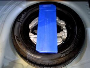 Chevrolet Sonic 1.6 LS automatic - Image 11