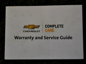 Chevrolet Sonic 1.6 LS automatic - Image 12