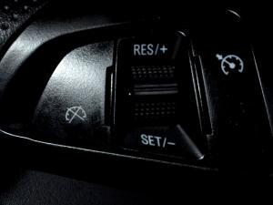 Chevrolet Sonic 1.6 LS automatic - Image 19