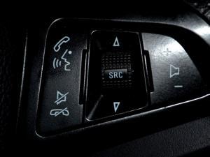 Chevrolet Sonic 1.6 LS automatic - Image 20