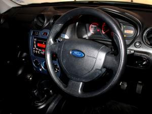 Ford Figo 1.4 Ambiente - Image 18