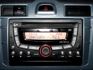 Ford Figo 1.4 Ambiente - Image 19