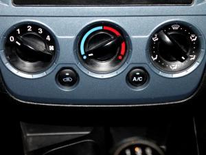 Ford Figo 1.4 Ambiente - Image 20