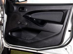 Ford Figo 1.4 Ambiente - Image 23