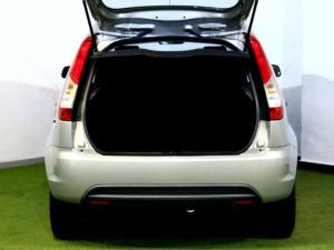 Ford Figo 1.4 Ambiente - Image 28