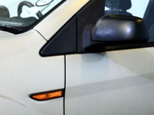 Ford Figo 1.4 Ambiente - Image 29