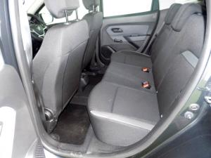 Renault Duster 1.6 Expression - Image 11