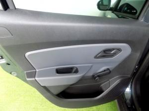 Renault Duster 1.6 Expression - Image 12