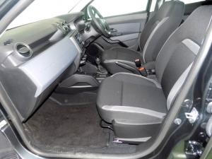 Renault Duster 1.6 Expression - Image 13