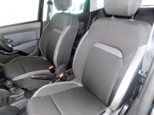 Renault Duster 1.6 Expression - Image 15