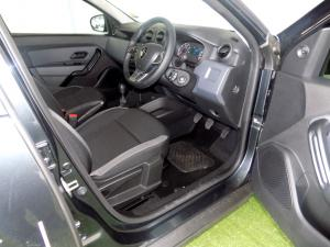 Renault Duster 1.6 Expression - Image 18
