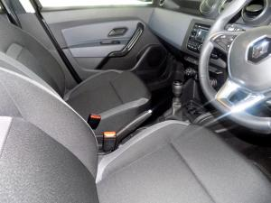 Renault Duster 1.6 Expression - Image 22