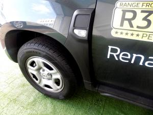 Renault Duster 1.6 Expression - Image 26