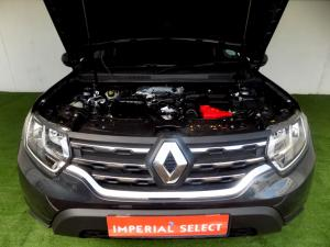 Renault Duster 1.6 Expression - Image 27