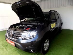 Renault Duster 1.6 Expression - Image 29