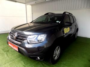 Renault Duster 1.6 Expression - Image 3