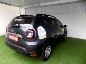 Renault Duster 1.6 Expression - Image 6