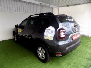 Renault Duster 1.6 Expression - Image 7