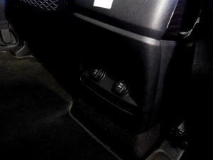 Kia Sorento 2.2D EX automatic - Image 15
