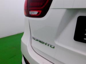 Kia Sorento 2.2D EX automatic - Image 19