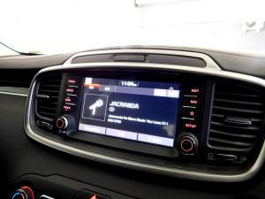 Kia Sorento 2.2D EX automatic - Image 26