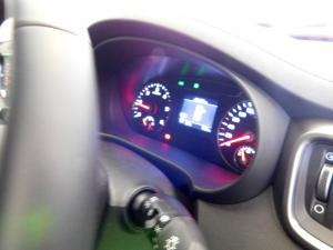 Kia Sorento 2.2D EX automatic - Image 30