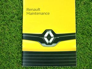 Renault Sandero 900T Stepway Plus - Image 12
