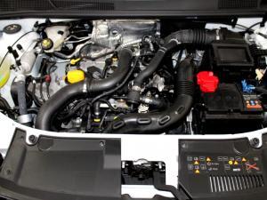 Renault Sandero 900T Stepway Plus - Image 9