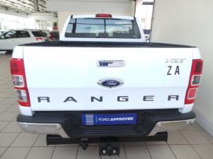 Ford Ranger 2.2TDCi double cab Hi-Rider XLT - Image 3