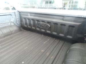 Ford Ranger 2.2TDCi double cab Hi-Rider XLT - Image 4
