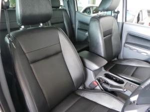 Ford Ranger 2.2TDCi double cab Hi-Rider XLT - Image 9