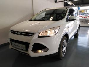 Ford Kuga 1.5T AWD Trend - Image 1