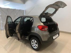 Renault Kwid 1.0 Dynamique auto - Image 10
