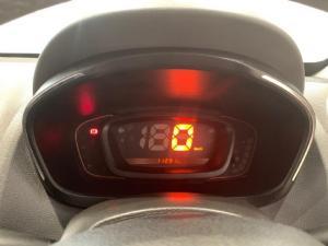 Renault Kwid 1.0 Dynamique auto - Image 8