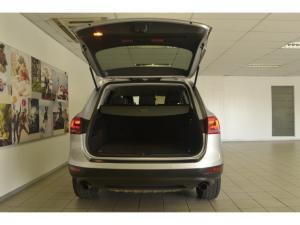 Volkswagen Touareg V6 TDI - Image 5