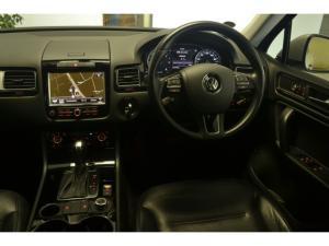 Volkswagen Touareg V6 TDI - Image 6