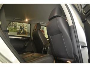 Volkswagen Touareg V6 TDI - Image 7