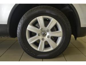 Volkswagen Touareg V6 TDI - Image 8