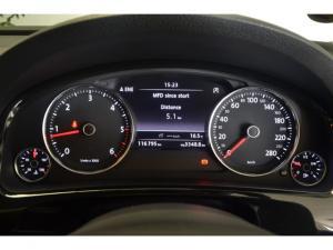 Volkswagen Touareg V6 TDI - Image 9