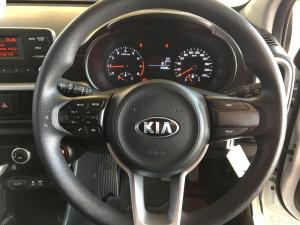 Kia Picanto 1.0 Style - Image 23