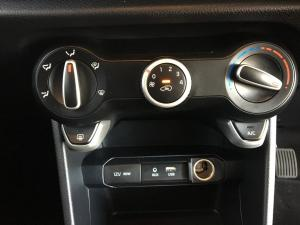 Kia Picanto 1.2 Start - Image 17