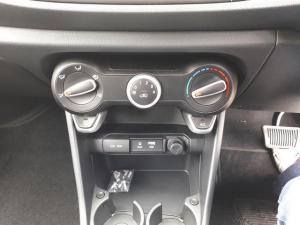 Ford Fiesta 1.0 Ecoboost Trend 5-Door - Image 18