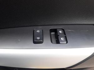 Ford Fiesta 1.0 Ecoboost Trend 5-Door - Image 24