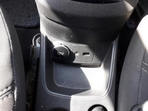 Ford Fiesta 1.0 Ecoboost Trend 5-Door - Image 25