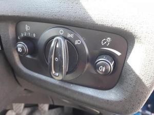 Ford Fiesta 1.0 Ecoboost Trend 5-Door - Image 28
