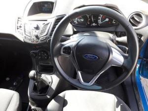 Ford Fiesta 1.0 Ecoboost Trend 5-Door - Image 29